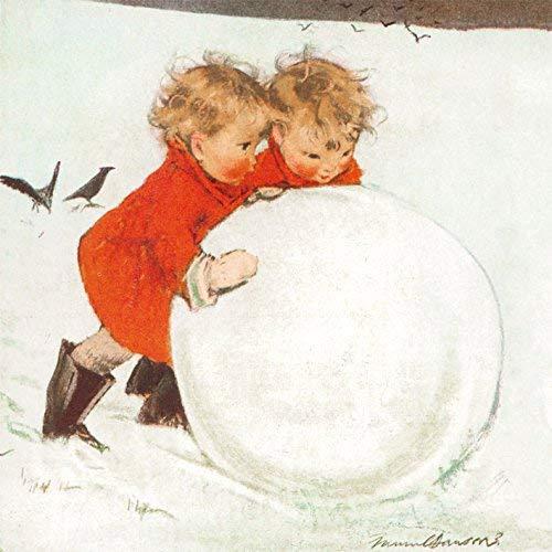 Amazon charity christmas cards uk