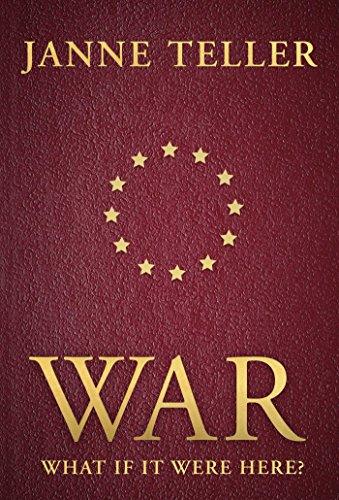 Teller, J: War
