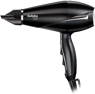 Babyliss Hair dryer Le Pro Light 2000W - 6604E