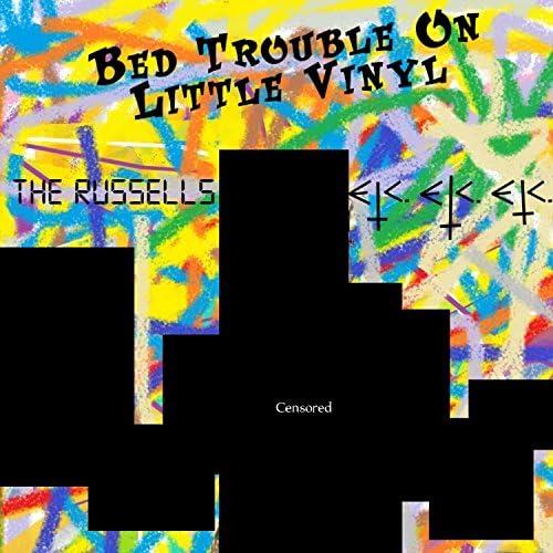 The Russells & Etc. Etc. Etc.