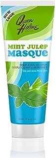 QUEEN HELENE Masque Mint Julep 8 oz