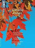 DuMont Bildatlas Kanada Osten: Verschiedene Welten - Ole Helmhausen