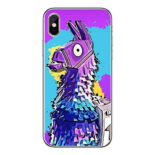 EndTeng Personalized Mobile Phone Case For iPhone 5 5S SE,Handyhülle,Hülle Schutzhülle,Coque,Funda,coperture del telefono,Phone Covers Cases