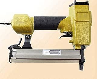 kohstar Pneumatic Picture Frame Joiner V-nailer Joiner Gun Miter Framing V NAIL Guns Joining Nailer