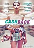 Cashback by Sean Biggerstaff