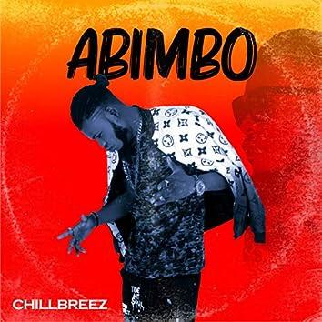Abimbo