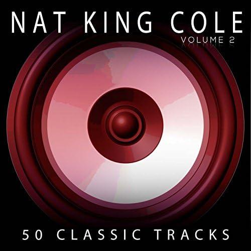 "Nat ""King"" COLE, NAT ""KING"" COLE TRIO, KING COLE TRIO"