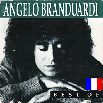 Best Of (French Version)