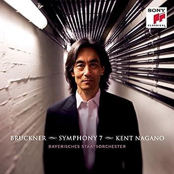 Bruckner: Symphony No. 7 in E Major, WAB 107