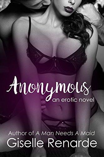Erotic Novell