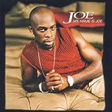 My Name Is Joe von Joe