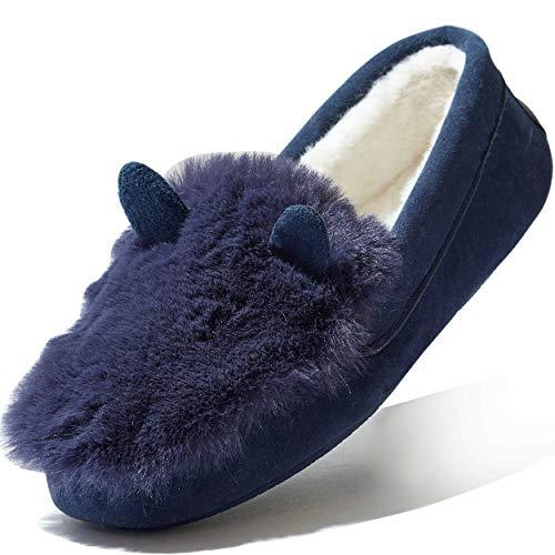 Zapatillas Dentro De Casa  marca DailyShoes
