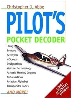Pilot's Pocket Decoder