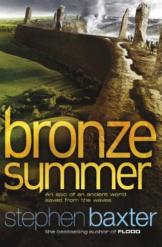 kruidvat summer bronze