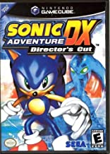 Best sonic dx for gamecube Reviews