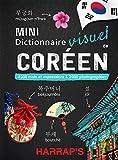 Harraps Dictionnaire visuel de c...