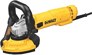 Best dewalt cement grinder Reviews