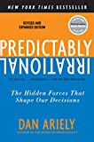 predictably irrational, dan ariely, notes, quotes