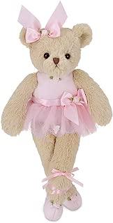 pink teddy bear big