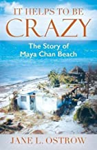 Best maya chan beach Reviews