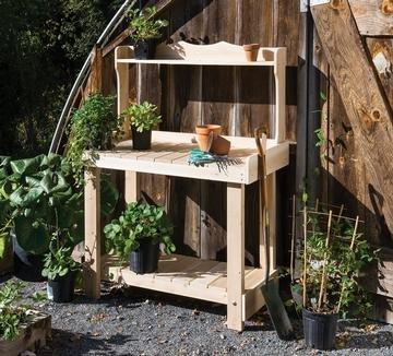 Awe Inspiring How Do I Find 58 5Ampquot Three Level Outdoor Garden Creativecarmelina Interior Chair Design Creativecarmelinacom