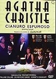 Cianuro Espumoso (A.Christie) [DVD]
