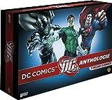 DC Comics Anthologie-7 Films animés [Édition Limitée]