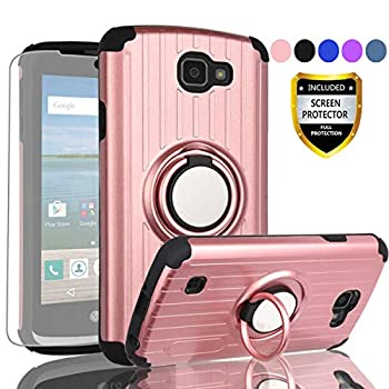 Best lgl44vl phone case Reviews