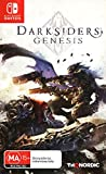 Darksiders Genesis NSW [