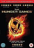 Hunger Games [Edizione: Regno Unito] [Italia]