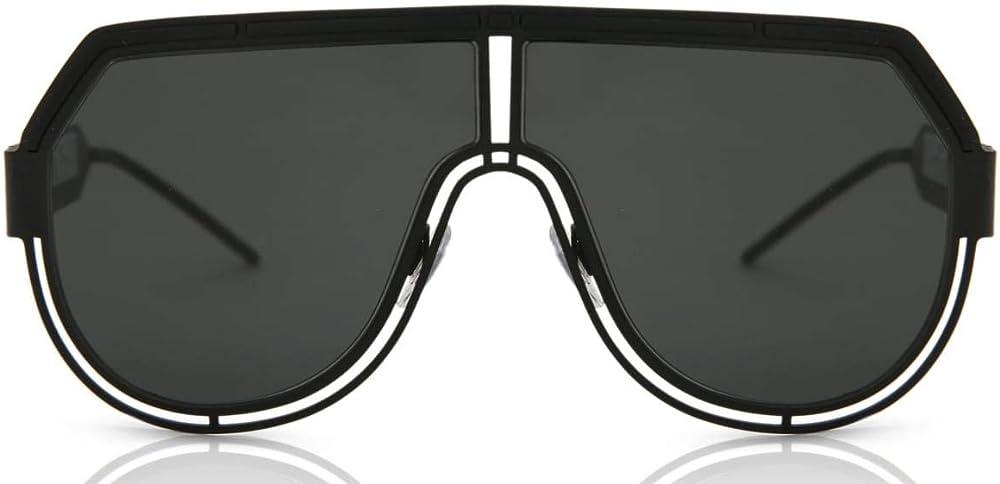 Dolce&gabbana occhiali da sole uomo DG2231
