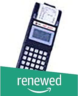(Renewed) Wep Bp 200T Stand Alone Billing Machine(White)