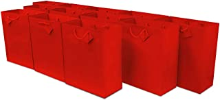 Best red party bags Reviews