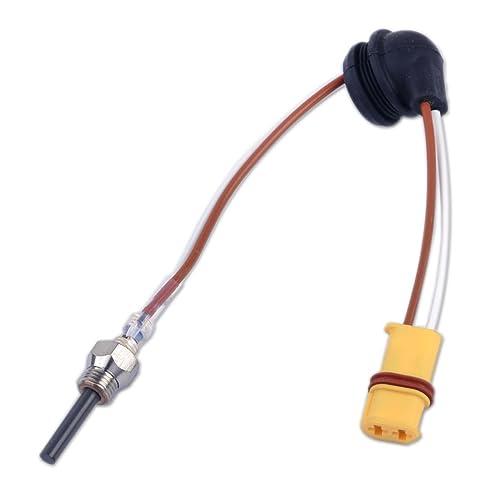espar parts amazon com beler glow pin plug 12v fit for eberspacher espar airtronic heater d2 d4 d4s 252069011300