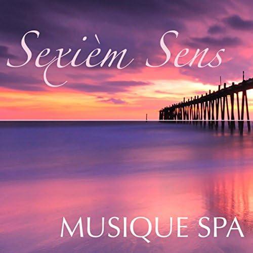 Musique de Detente Maestro & Détente et Relaxation & Musique pour Yoga Maestro