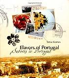 Sabores De Portugal / Flavors of Portugal