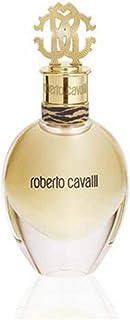 ROBERTO CAVALLI Eau de parfum Zerstäuber 30 ml