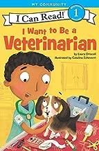 Best children's book veterinarian Reviews