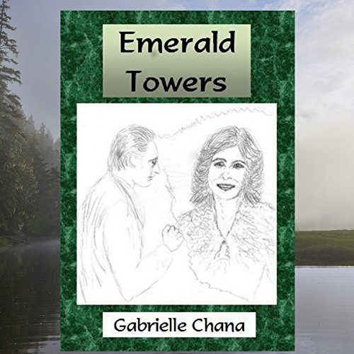 Emerald Towers cover art