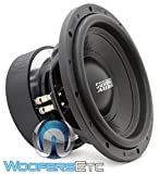 Sundown Audio U-12 D2 12'...