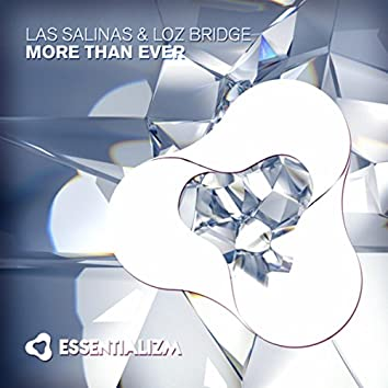More Than Ever (Sunrise Mix)