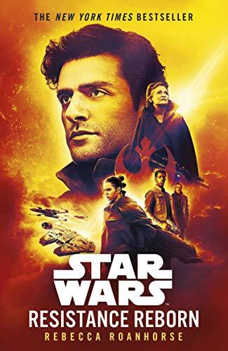 Star Wars. Resistance Reborn