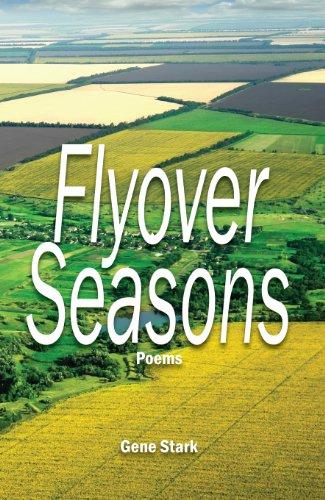 Book: Flyover Seasons by Gene Stark