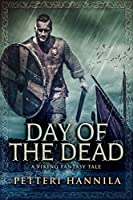 Day Of The Dead: Large Print Edition