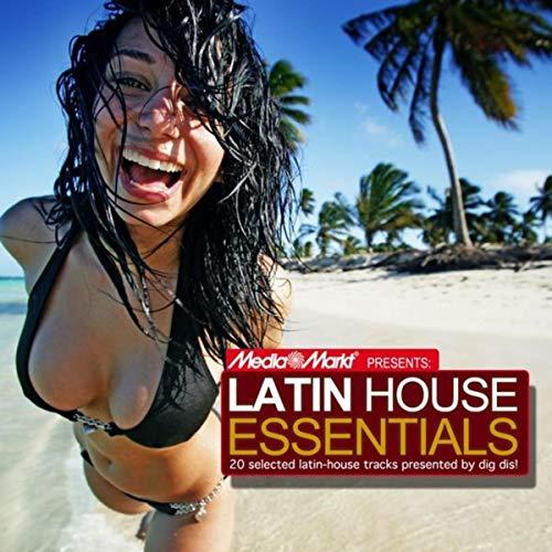 Como Siempre Sueno (Beachhouse Remix)