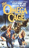The Omega Cage (Ace Science Fiction)