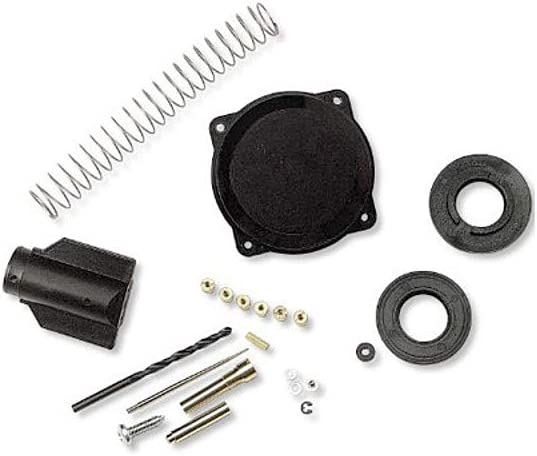 Dynojet 133-4017 Max 87% OFF Thunderslide Kit 88 Cam Online limited product Twin