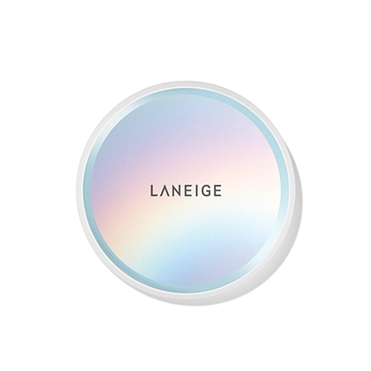 配列泥サッカー【ラネージュ】 LANEIGE BB Cushion Pore Control BBクッションポアコントロール 【韓国直送品】 OOPSPANDA (6.No. 13 Cool Ivory)