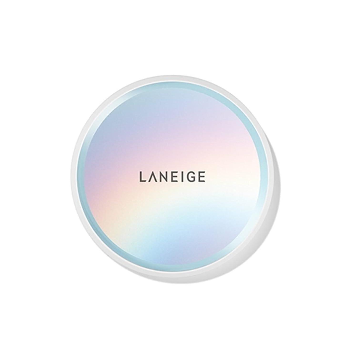 大陸近代化ソート【ラネージュ】 LANEIGE BB Cushion Pore Control BBクッションポアコントロール 【韓国直送品】 OOPSPANDA (6.No. 13 Cool Ivory)