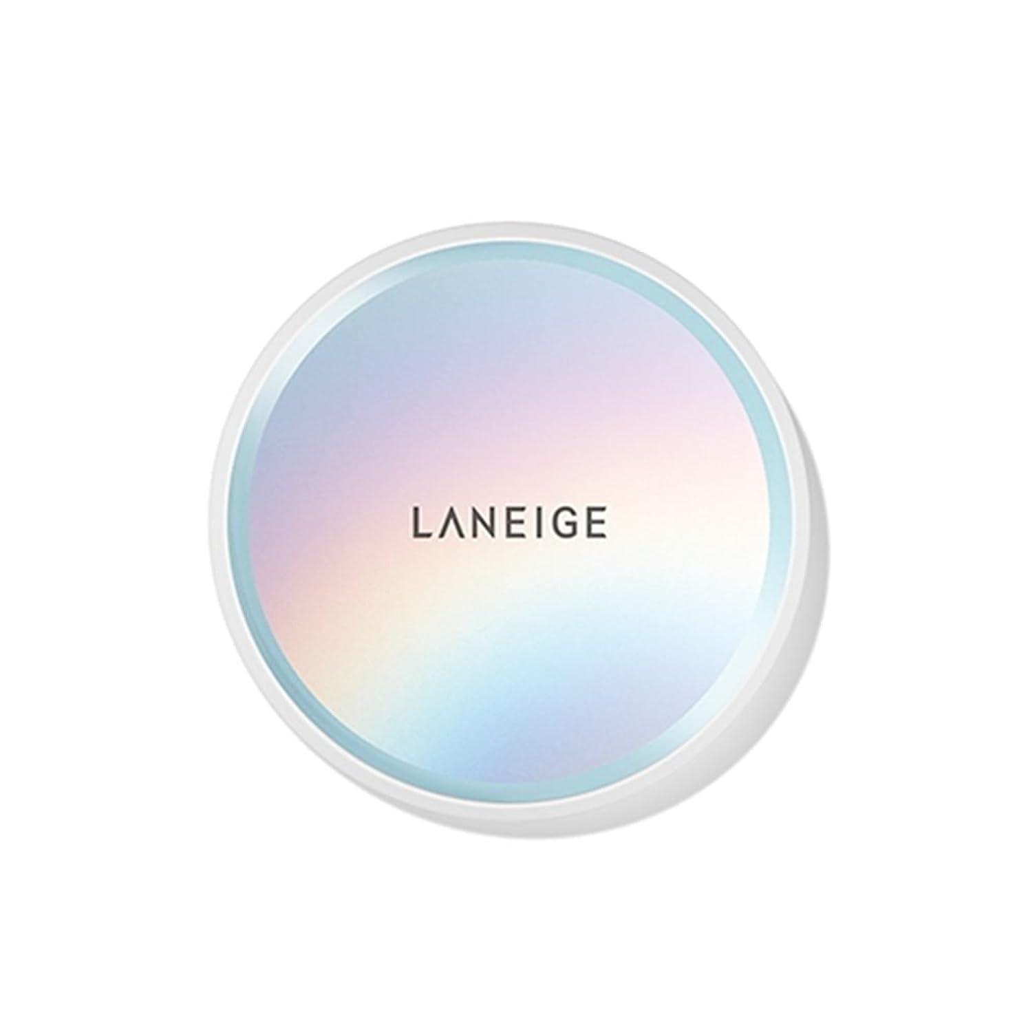 ベイビー専門用語後継【ラネージュ】 LANEIGE BB Cushion Pore Control BBクッションポアコントロール 【韓国直送品】 OOPSPANDA (8.No. 23 Cool Sand)